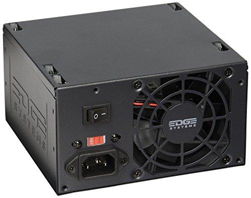 fuente de poder vorago 500w fabricante ACTECK