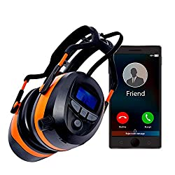best top rated bluetooth fm headset 2021 in usa