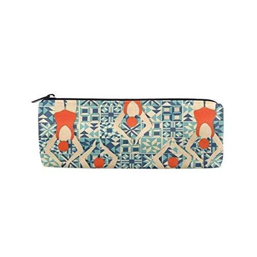 alce Rollup Bag borse da viaggio Donna cosmetici pollici hiday Scarpa impilabile Tote Fluff intelligente Unico Western Mess pigro briscola Veloce Pavone Rotondo gira