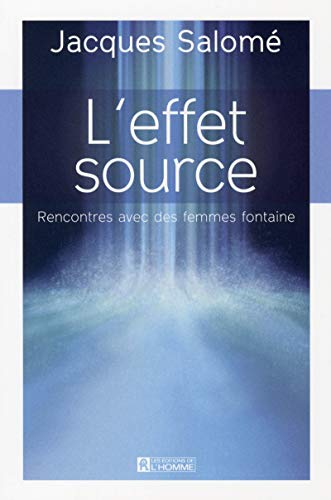 L'EFFET SOURCE
