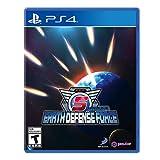 Earth Defense Force 5(輸入版:北米)- PS4