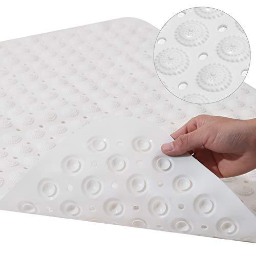 Genenic Shower Stall Mat, 18.5