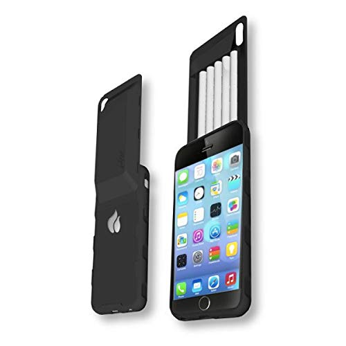 iHit Stash Phone Case for iPhone X/XS