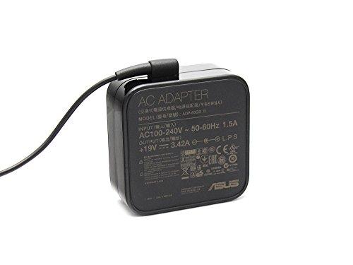 ASUS VivoBook S400CA Original Netzteil 65 Watt