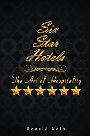 Six Star Hotels