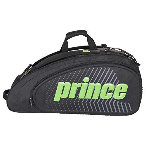Prince Racchette Tour Slam (12/15 Racchette)