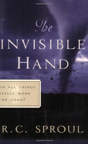 Invisible Hand, The: Do All Things Really Work for Good?