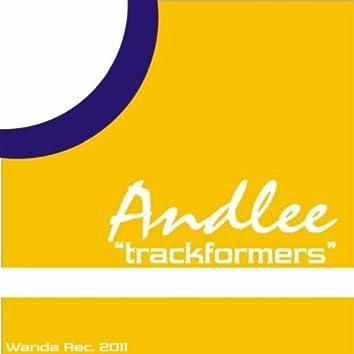 Trackformers