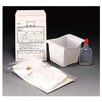 採尿セット(健診用)A 1000セット(100X10)