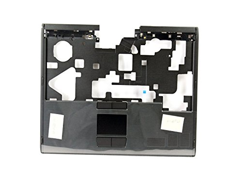 N249H - Dell Latitude XT2 Tablet Handauflage Touchpad Montage - N249H - Grad B