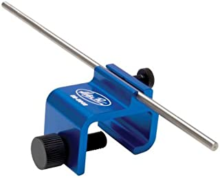 Motion Pro 08-0048 Chain Alignment Tool