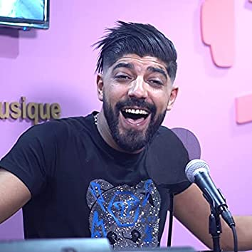 Mhaba Daroha Wassila