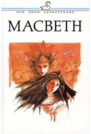 [(Macbeth)] [ By (author) William Shakespeare, Edited by Bernard Lott ] [July, 2004]