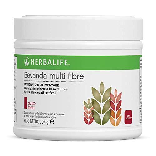 , fibra soluble mercadona, saloneuropeodelestudiante.es