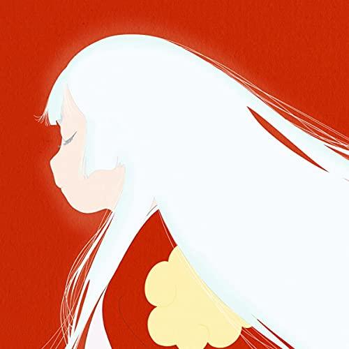 TVアニメ「平家物語」original soundtrack EP