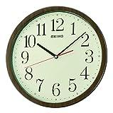 Seiko Clocks QXA737B Reloj de Pared