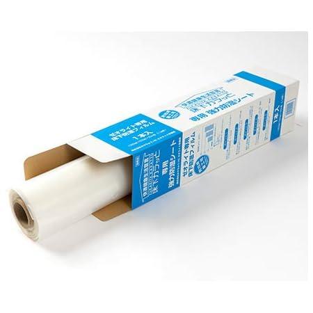 みやちゅう 床下調湿剤 床下カラッと 専用 強力防湿シート 1本