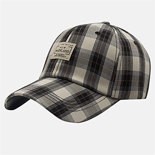 Secret night Papá Hat Snapback Gorra, Gorra De Béisbol De Algodón para Hombres Gorro De Golf,3
