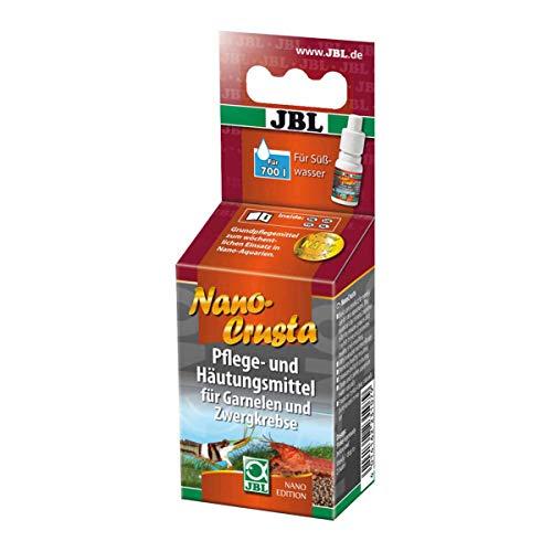 JBL Nano Crusta 15 ml,