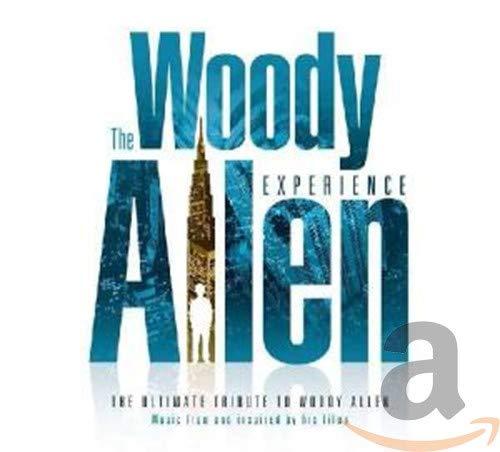 Woody Allen Experience / Various