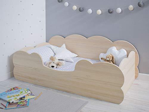 Mobiliario Infantil Montessori mobiliario infantil  Marca Bainba