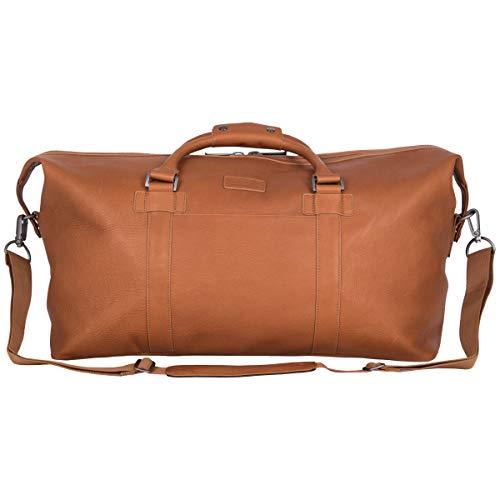 Heritage-Kenneth Cole Luggage 580704