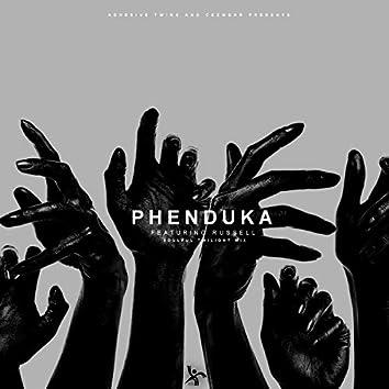 Phenduka