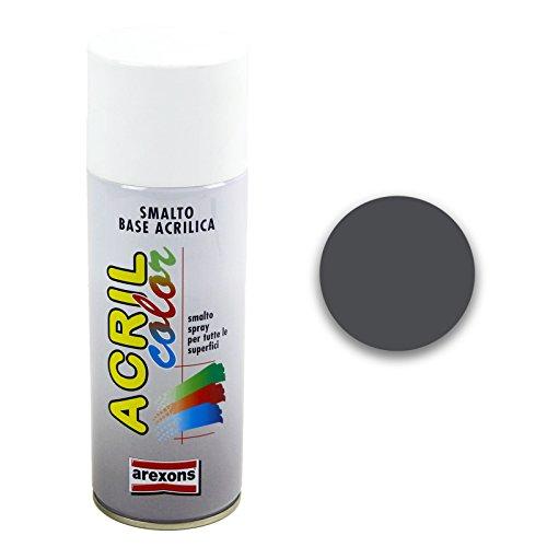 Arexons RXS025 Smalto Spray Acrilico