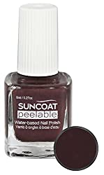 best nail polish, The Best Nail Polish 2020, How To Detox, How To Detox
