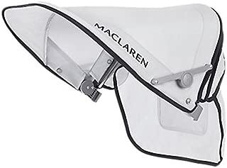 maclaren volo accessories