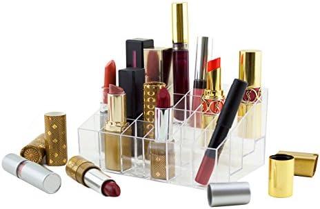 100 lipstick holder _image4