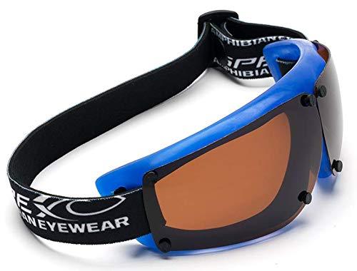 SPEX Amphibian Eyewear