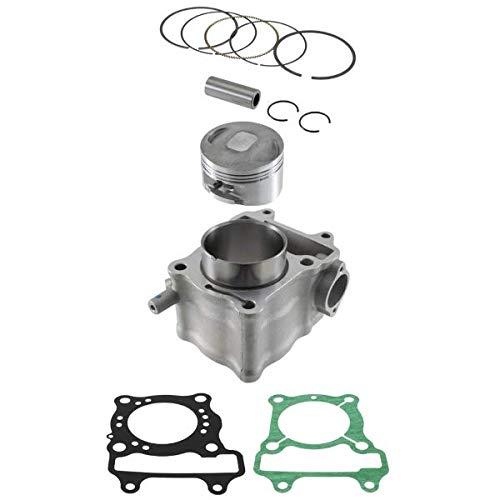 Kit cilindro EVOK para Honda SH 150 cc 4T 58 mm