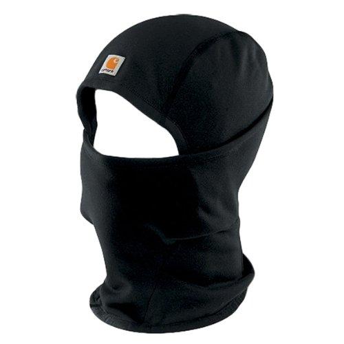 Carhartt - Chapeau de Casque de Masque CHA267 Balaclava Masque de Protection CHA267-Universal
