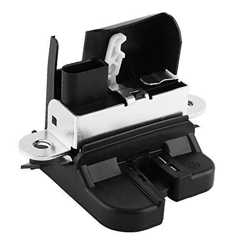 Accionador de cierre de puerta trasera para maletero para Golf MK5 MK6...