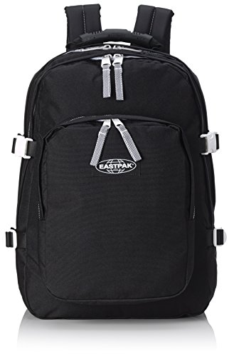 Eastpak Zaino EK52023L, Multicolore