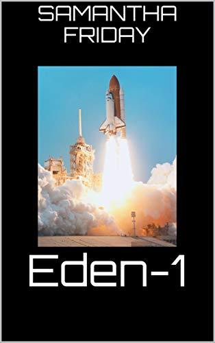 Eden-1 (English Edition)