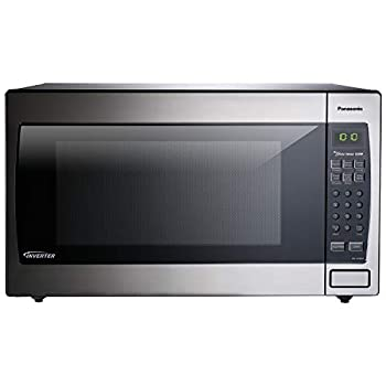 Best 2 2 cu ft microwave Reviews