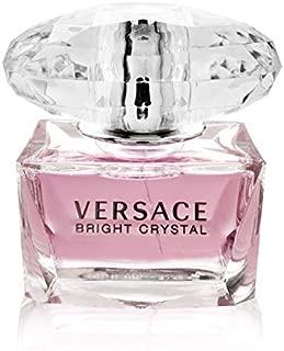 Versace Bright Crystal-Eau de Toilette, 90 ml