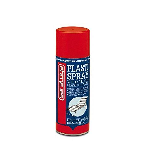 PLASTI SPRAY 400 ml