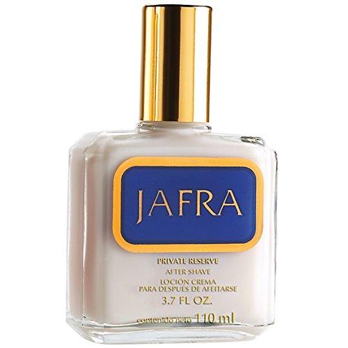 locion para despues de afeitar gillette fabricante Jafra