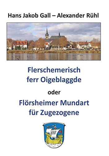 flörsheim lidl