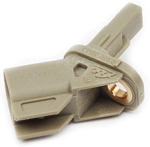 Sprwinautummer Front NEW Right Passenger Sensor Portland Mall ABS Replace 30793929