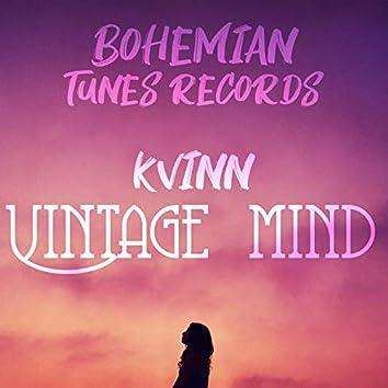 Vintage Mind