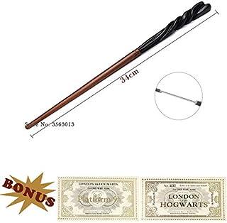 Noble Collection nn7722/ /Harry Potter Porte-cl/és Serpent serpeverde