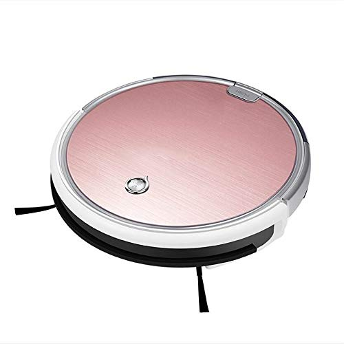 Review Of SCKL Robot Vacuum Cleaner Wet and Dry, Auto-Damp Mapping, Plan Path, Auto Change Home Clea...