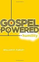 Best gospel revival centre Reviews