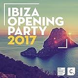 Tenerife Y La Gomera (Original Mix)