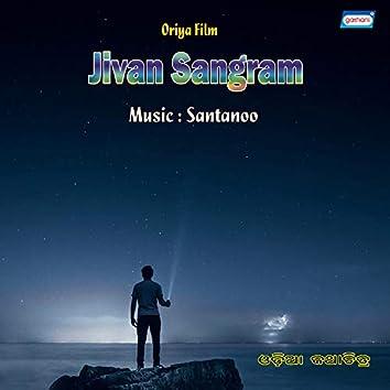Jivan Sangram