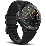 Ticwatch S2, Waterproof Smartwatch with...